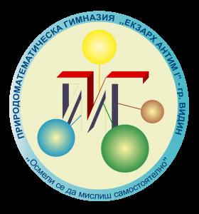 Лого ПМГ