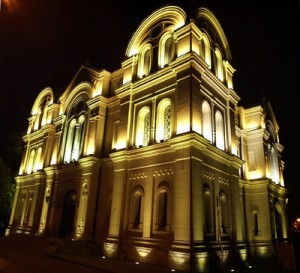 hram_vidin