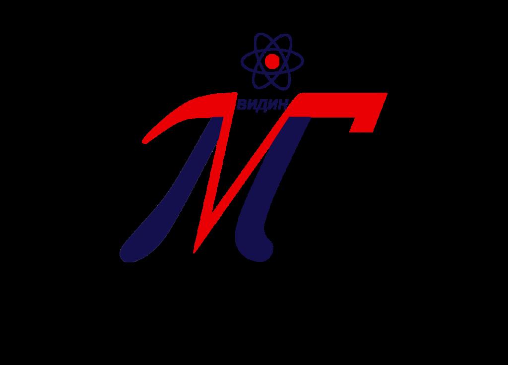 Ново лого ПМГ