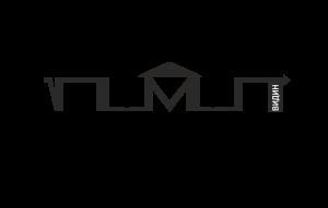Ново лого на Природоматематическа гимназия – Видин. Мое творение