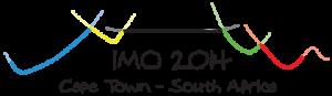 Международна Олимпиада по Математика – 2014