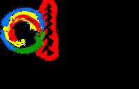 IMO 2018 – 59-та Международна Олимпиада по Математика – Клуж-Напока, Румъния, 03-14 юли 2018 година